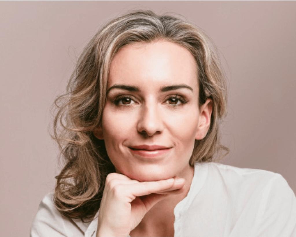 Dr. Anke Hoogers – Leufkens