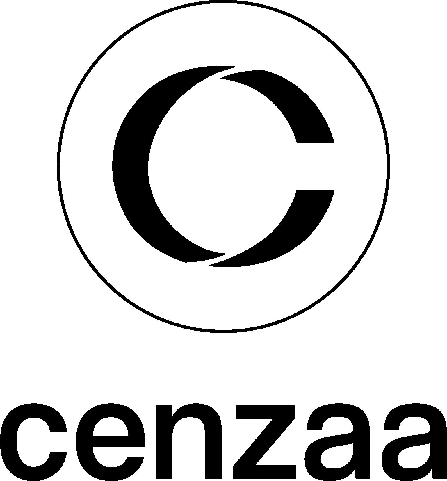 Cenzaa